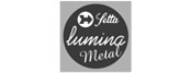 lumina-metal-black