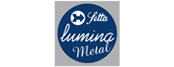 lumina-metal-color